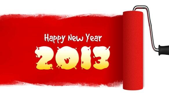 2013-happy-new-year