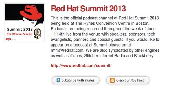 summitcast
